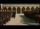 Бунт из-за отсутствие бакшиша 1часть Великолепный век Империя Кесем