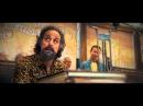 Перси Джексон и Море чудовищ - Trailer