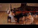 Alexandra Dovgan 9 y o N Medtner R Schumann N Rimsky Korsakov S Rachmaninov