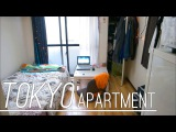Standard 1 Person TOKYO Apartment