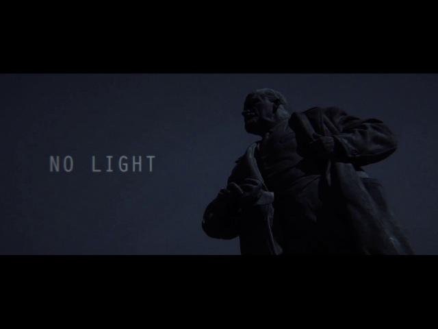 NO LIGHT Gomel