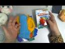 Как исправить ошибки и погрешности при изготовлении кукол в скульптурно текстильной технике
