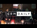 Joeey - Is Man Mad (Wicked Bad) [Music Video] | GRM Daily