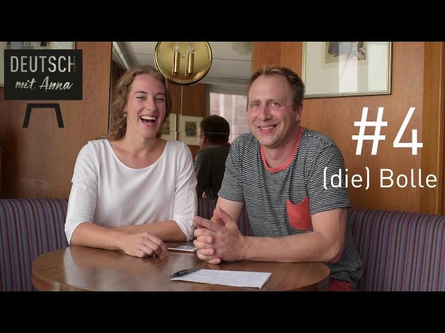 Deutsche Dialekte | Badisch vs. Hochdeutsch Freiburg