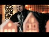 Добрий вечр тоб, пане господарю - Ukrainian Christmas carol