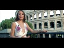 ITALY, Conny NOTARSTEFANO - Contestant Introduction (Miss World 2017)