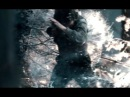 Sherlock Holmes Game of Shadows 2011,Forest scene Music video