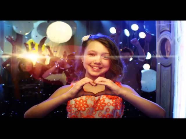 Новый телеканал СТС LOVE