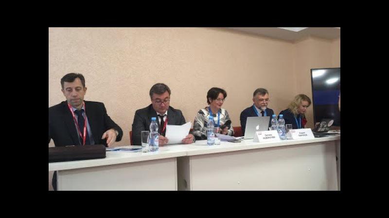 Защита имущественных прав собственников МКД