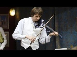 Kazan World - татарский концерт