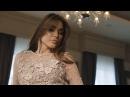 Haute Couture Dress Tatiana Omelchenko
