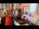 Как приготовить овощное рагу Daily Delicious Еда со смыслом