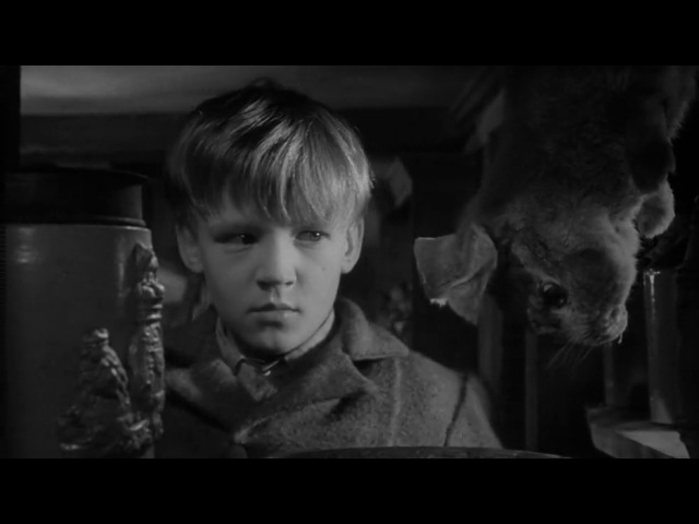 Great Expectations 1946 with subtitles