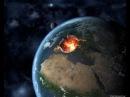 Таинственная Россия Волгоградская область Точка уничтожения Земли