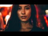 Lee Cabrera feat. Alex Cartana Shake It (DJ Grushevski &amp Misha ZAM Remix)