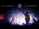 Aftermovie   Viva Braslav 2017