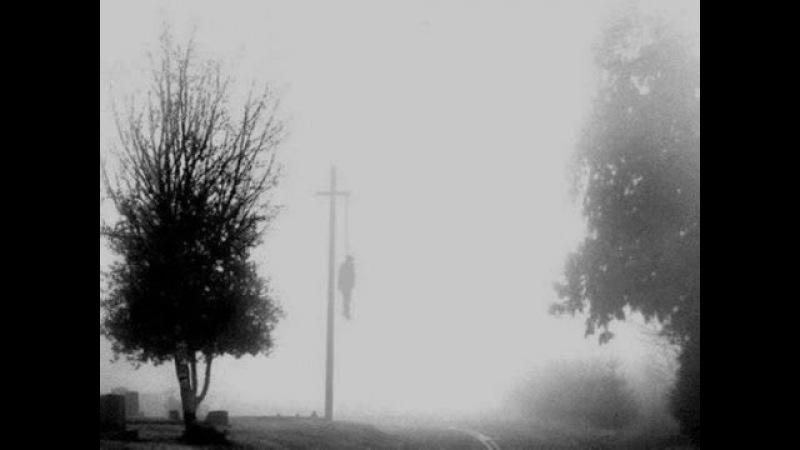 Depressive Black MetalAtmospheric - Best Copilation