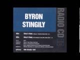 Byron Stingily Sing A Song (187 Lockdown Vocal Mix)