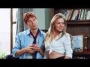 Сексуальная училка с физруком в кабинете директора ТОП-7 ЛУЧШИХ ПРИКОЛОВ 2017 В Ш ...