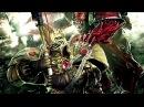Warhammer Horus Heresy. Гал Ворбак, часть 1 перезапись