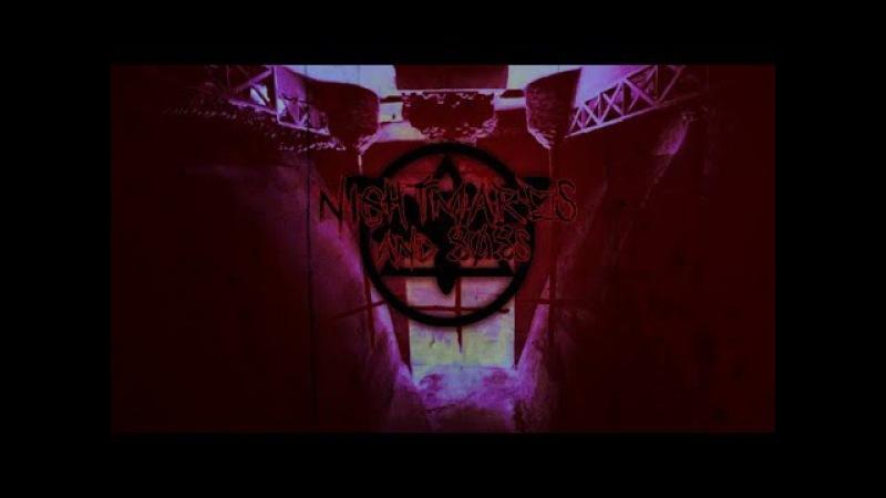 ✚ Bow Church - Sulfur