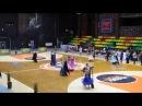 Танго (HED класс ВзрослыеМолодежь) 18.03.2018 финал Танцующий мир - 2018