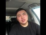 xenia_wf video