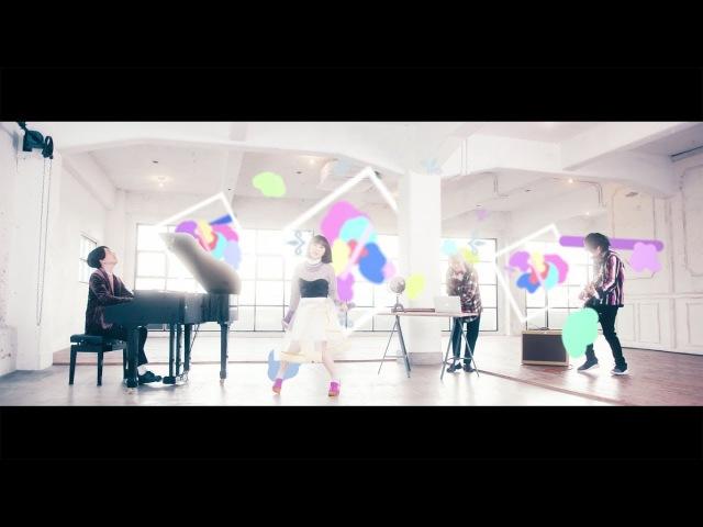 Fhána / わたしのための物語 〜My Uncompleted Story〜 -MUSIC VIDEO-(TVアニメ『メルヘン・メドヘン123