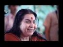 Публичная программа, Dhyan Kaise Karein, Как медитировать, 29 мая 1976. Перевод с хинди, субтитры.