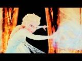 ElsaFlynn  Crazy In Love (MEP)