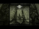 Acephalix - Interminable Night LP FULL ALBUM (2011 - Death Metal Crust Punk D-Beat)