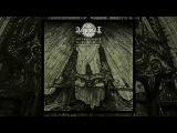 Acephalix - Interminable Night LP FULL ALBUM (2011 - Death Metal Crust Punk D-Beat)