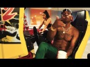 Plies Rock Official Music Video