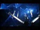 Gackt - Todokanai.... Live.wmv
