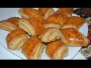 ГАТА АРМЯНСКАЯ Ну Очень вкусное печенье из доступных продуктов Armenian gata