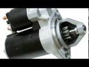 SPOTTER herramienta sacagolpes de batería y motor de arranque de un coche SPOTTER HANDMADE
