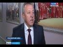 Новосибирский район оказался в лидерах по итогам уборочной кампании