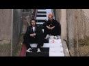 Evidence - Powder Cocaine feat. Slug (Prod. By Alchemist) [Official Video]