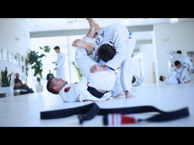 Mendes Bros | 30 MINUTES OF SPARRING | Art of Jiu Jitsu Academy