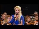 «Дуэт Розины и Фигаро» из оперы «Севильский цирюльник», Дж. Россини