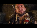 BIG SMO - COUNTRY OUTLAW (OFFICIAL VIDEO)
