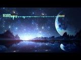 Ryan Taubert - Kings (Epic Uplifting Emotional)