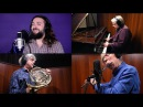 Hard to Say I'm Sorry/Get Away - Leonid Friends feat. Arkady Shilkloper (Chicago cover)