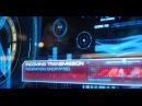 Star Trek Discovery - Enterprise appears!!! ( Я в этот момент истерил от счастья)