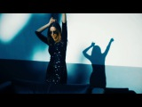 Madwave ft. Vanessa Marchi - By My Side (Official Video)