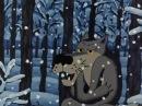 Жил был Пёс   Советские мультфильмы для детей   Шо опять