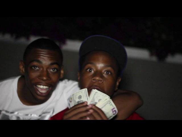 Big Money Tutu - Big Money Intro