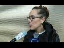 Zaz par Le Dauphiné Libéré Dailymotion