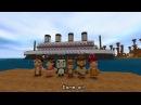 [Обновление] Mini World: Block Art - Геймплей | Трейлер