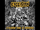 Collision A Healthy Dose Of Radiation 2015 Full EP